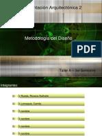 MetodologiadelDiseño.ppt