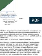 pci express system architecture.pdf