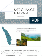 Climate change in kerala.pptx