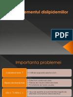 dislipidemia-final.ppt
