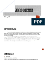 Syok kardiogenik.pptx