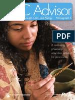 OTC Advisor_Fever, Cough, Cold, and Allergy FINAL.pdf