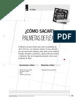Ps-re06_sacar Palmetas de Flexit