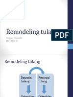 T1 Remodeling tulang.pptx
