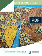 pd-catalogue-2015-es.pdf