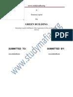 CIVIL-Green-Building-Report.pdf