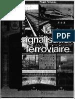 Rétiveau-2.pdf