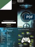 REREV_PC_manual-EN.pdf