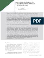 380-655-1-PB (1).pdf