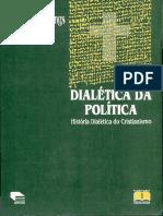 Dialética da política.pdf