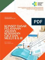 Konsep-Dasar-Pelayanan-suhan-Kesehatan-Gigi-dan-Mulut-II-dan-III_SC.pdf