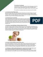 Faktor Penyebab Masalah Gizi Pada Usia Remaja.docx