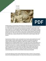 The Iliad (Mean-WPS Office