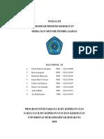 TUGAS SEMINAR PROMKES KELOMPOK 3 FIX (2).docx