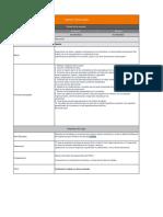ArtículoPDF