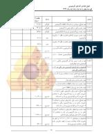 101Abnieh1397.pdf