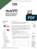 Preditécnico_ El análisis de la forma de onda de la vibración como herramienta de diagnóstico de maquinaria.pdf