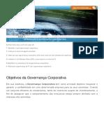 Gestão da Tecnologia da Informação Aulas 1 a 10.docx