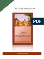 La_Ciencia_de_la_Autorrealizacion.pdf