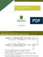 Chapter5-Slides-F15.pdf