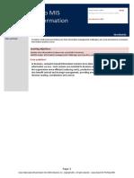 Chapter 30 - Video Case Study 77.pdf