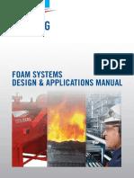 Kopiya-SOLBERG-Design-Application-Manual-F-2013014-6_EN.pdf