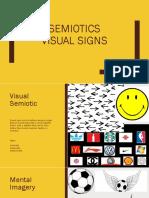 Presentasi Semiotic Kelompok 3