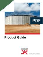 Fosroc-Product-Guide.pdf