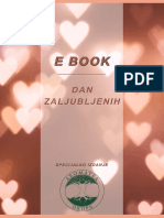 E book_Dan Zaljubljenih_Aroma Tea Drops.pdf