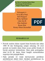 PPT SKI KELOMPOK 4.pptx