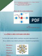 Práctica 4. Laboratorio de Física III