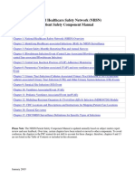 pcsmanual_current.pdf