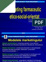 Lectia Marketing Farmaceutic[1]