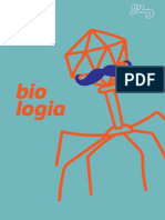 03-bioenergetica2016-08-04574215896.pdf
