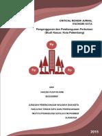 Critical_Review_Ekonomi_Kota.pdf