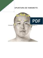 CRANEOPUNTURA DE YAMAMOTO.docx
