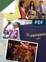 Pepsi.pdf