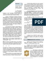 IP Law Cases.docx