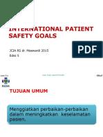 IPSG sosialisasi KSM.pdf