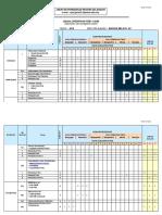 JSU TING 4 PPT 2018  K2.docx
