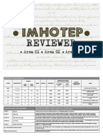 IMHOTEP-Tables-by-KD-V-05-05.pdf