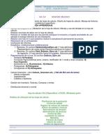 guiaexcel.pdf