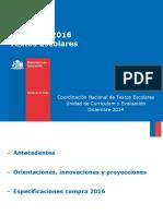 Los Dilemas de La Constitucion de Actores Sociales.