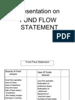 fund+flow