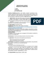 semi-detailed-Marketingpromotion.docx
