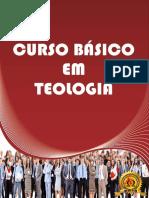 ADMINISTRAÇÃO ECLESIÁSTICA.pdf