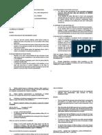 notes-midterm.docx