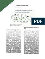 Insulina ¿A quién, cómo y cuándo.docx