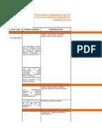 Documento guía programa de EPP-1.xls