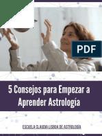 Diccionario Genealógico de Los Nombres - Gerard Athias